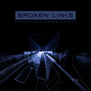 broken-links-protypes-ep-cover-800