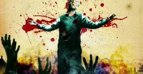 Zombie-Resurrection-Poster